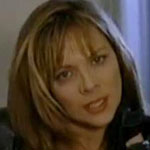 Kim Cattrall Exception to the Rule Kim Cattrall